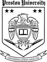 Preston University