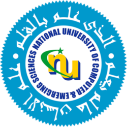 National University of Computer and Emerging Sciences FAST