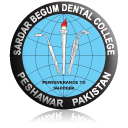 Sardar Begum Dental College SBDC Peshawar