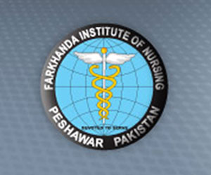Farkhanda Institute of Nursing Peshawar