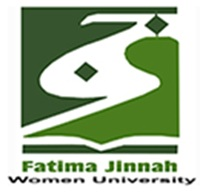 Fatima Jinnah Women University Rawalpindi