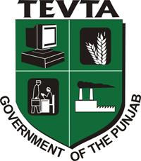 Technical Education and Vocational Training Authority Rawalpindi