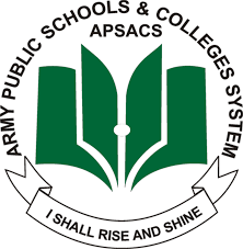Hamza Army Public School and College Rawalpindi