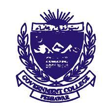 Govt College For Boys Peshawar