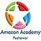 Amazon Academy Peshawar
