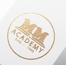 MM Academy Peshawar