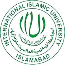 International Islamic University Iiu Islamabad