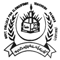 Govt College for Elementary Teachers Lahore