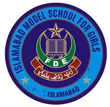 Islamabad College for Girls Islamabad