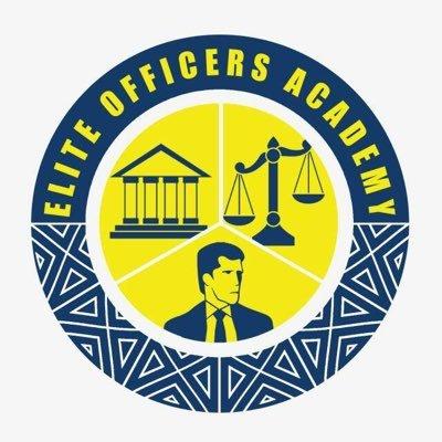 Elite CSS Academy