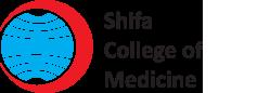 Shifa College of Medicine Islamabad