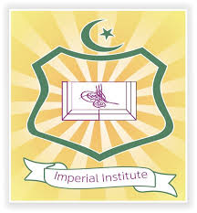 Imperial Institute of Technology Islamabad