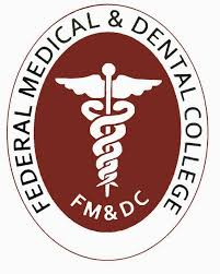 Federal Medical Dental College FMDC Islamabad