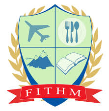 Federal Institute of Tourism and Hotel Management FITHM Islamabad