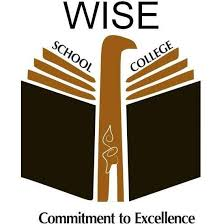 Wise School and College
