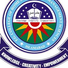 Federal Government College of Home Economics and Management Sciences