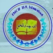 Islamabad Model College for Boys H 9 Islamabad