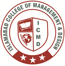Islamabad College of Management and Design