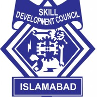 Skill Development Council Islamabad