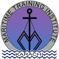 Maritime Training Institute