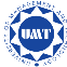 University of Management and Technology UMT Lahore