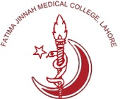 Fatima Jinnah Medical College For Women FJMC Lahore