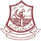 Punjab Medical College Allied Hospital Faisalabad
