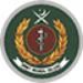 Army Medical College CMH Rawalpindi