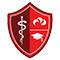 Bakhtawar Amin Medical and Dental College Multan
