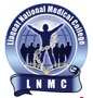Liaquat National Medical College LNMC Karach