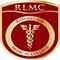 Rashid Latif Medical College Lahore