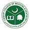 Liaquat College of Medicine and Dentistry Karachi