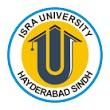 Isra University Hospital Hyderabad