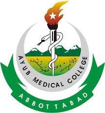 Ayub Medical College Ayub Hospital Abbottabad
