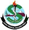 Saidu Medical College SMC Saidu Sharif
