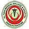 Al-Tibri Medical College Karachi