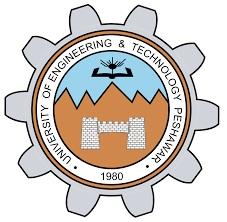 UET Mardan Campus