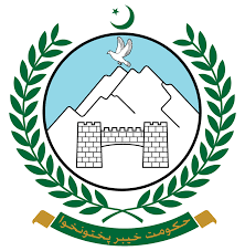 KP Technical Education and Vocational Training Authority