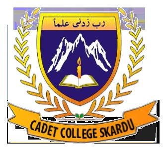 Cadet College Skardu