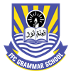 FFC GRAMMAR SCHOOL AND COLLEGE MIRPUR MATHELO GHOTKI