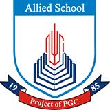 ALLIED SCHOOL SYSTEM