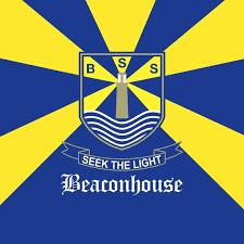 BEACONHOUSE SCHOOL SYSTEM GUJRANWALA CAMPUS