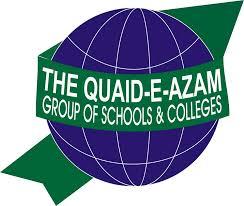 Quaid E Azam Public College
