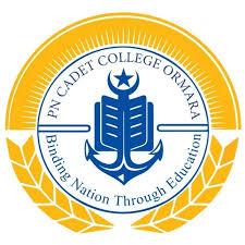 PN Cadet College Ormara