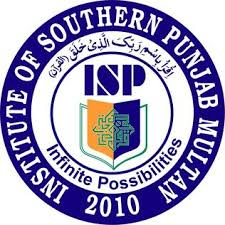 Institute of Southern Punjab