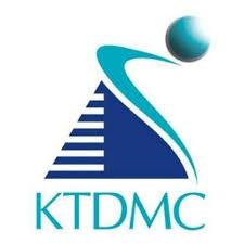 Karachi Tools Dies and Moulds Centre