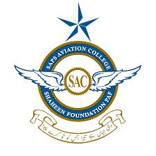 SAPS Aviation College