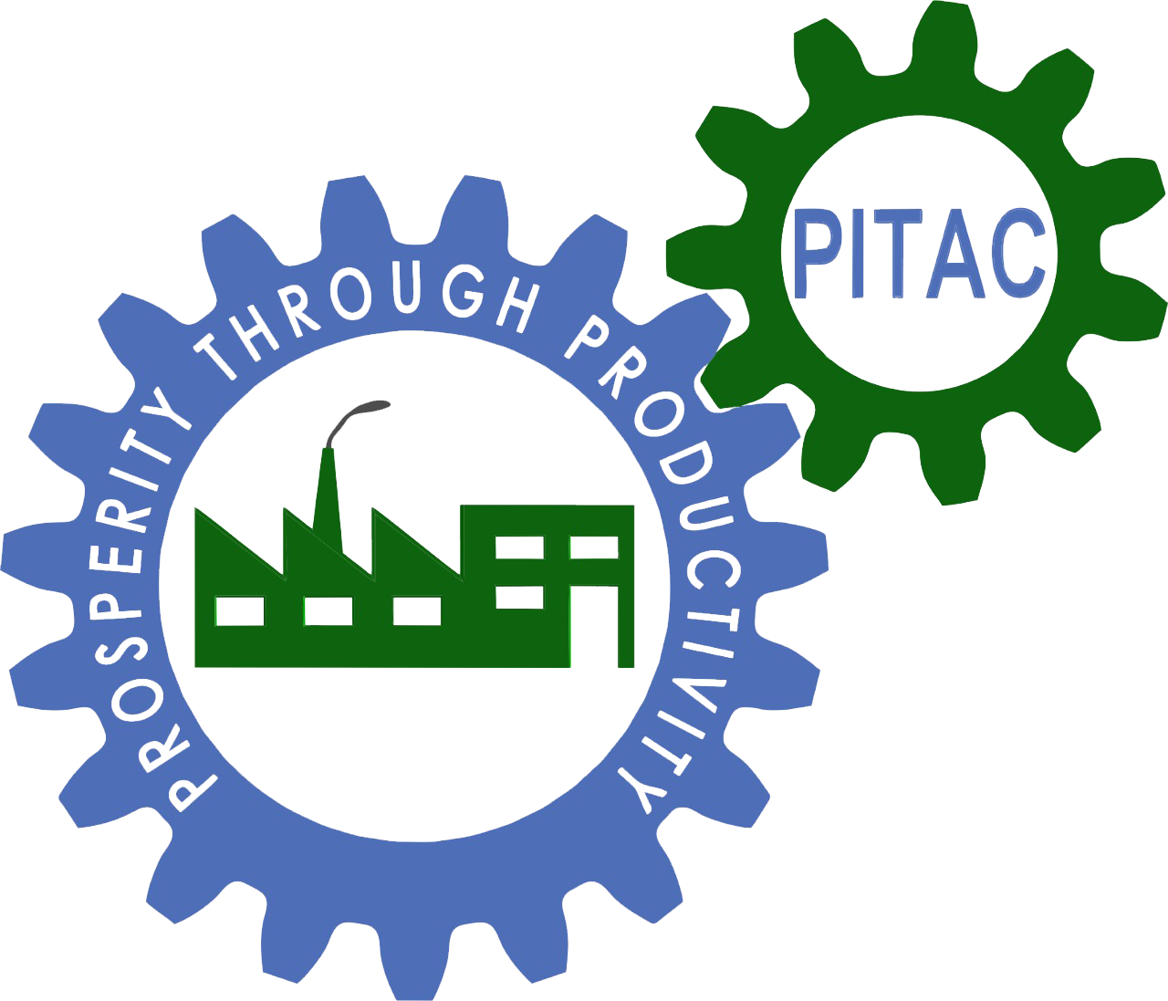 PITAC College of Technology