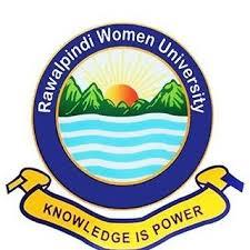 Rawalpindi Women University RWU