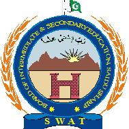 Board of Intermediate and Secondary Education BISE Swat